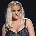 Love It or Hate It? Britney&#039;s Big Comeback Look