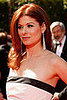 Love It or Hate It? Debra Messing's Emmy Awards Look