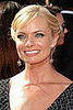 Love It or Hate It? Jaime Pressly's Emmy Awards Look