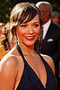Love It or Hate It? Rashida Jones's Emmy Awards Look