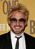 Love It or Hate It? Robert Downey, Jr. Goes Blonde