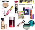 BellaSugar&#039;s Back To School Sephora Giveaway!