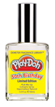 Hey Hey, It's National Play-Doh Day!