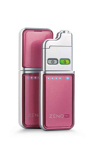 Product Review: Zeno PRO
