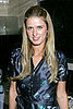 Love It or Hate It? Nicky Hilton&#039;s Swept-Back Hair