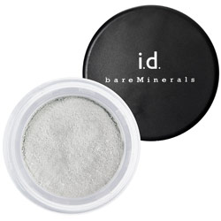 Wednesday Giveaway! bareMinerals Eyeshadow in Vanilla Sugar