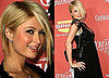 Love It or Hate It? Paris Hilton's Shaggy 'Do