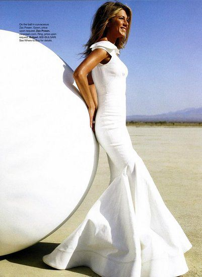 harpersbazaarnov200706lp9.preview