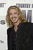 Love It or Hate It? Bucky Covington's CMA Style
