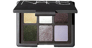 Bellissima! Nars Night Series Mini Palette