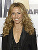 Love It or Hate It? Sheryl Crow's CMA Look
