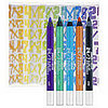 Saturday Giveaway! Urban Decay 24/7 Travel Set  