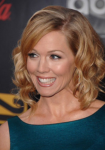 Love It or Hate It? Jennie Garth's American Music Awards Look