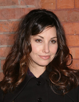 Love It or Hate It? Gina Gershon Goes Curly