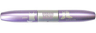 Product Review: Urban Decay Lingerie & Galoshes