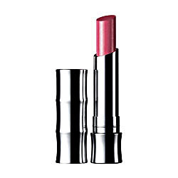 Trend Alert: Berry Delicious Winter Lips