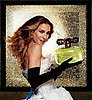 Best of 2007: Celebrity Fragrances