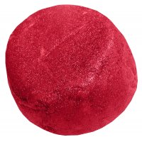Bella Bargain: Clean Slate 08 at Lush
