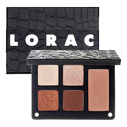 LORAC to launch Academy Awards makeup palette