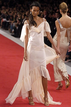 Chanel 2005 Spring/Summer Ready to Wear