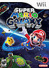 Super Mario Galaxy Teaser Video