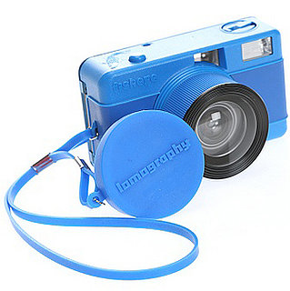 geeksugar's Gift Guide: Great Cameras for Kids