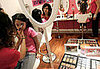 A Barbie Store Opens in Buenos Aires. Is it Good for Little Girls?