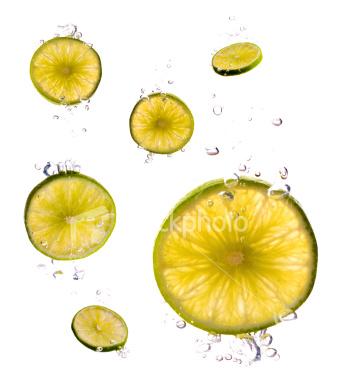 When Life Gives You Lemons Gift Basket