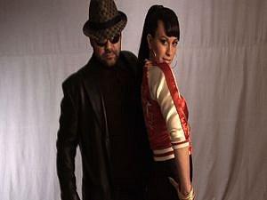PartyHopper Blog:Alanis Goes Hip-Hop | InStyle.com