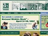 Garden for Wildlife - National Wildlife Federation