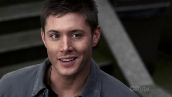 Marius Gavrea Jensen-Ackles-Dean-Winchester-Supernatural-Hollywood-Babylon