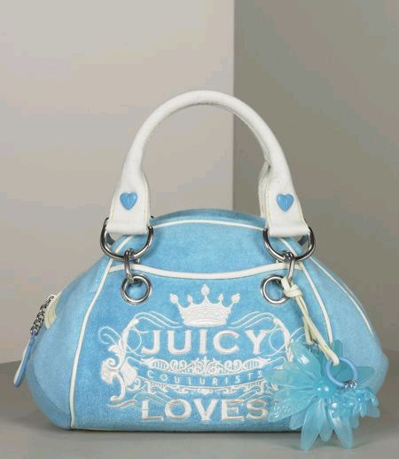 Juicy 07 new relesed