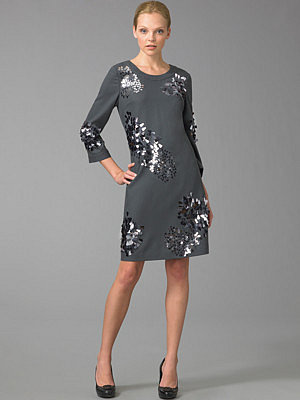 Tory Burch - Sarra Dress - Saks.com