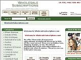 WholesaleSubscriptions.com