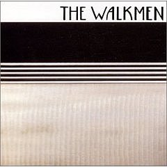 Amazon.com: Walkmen: Music: The Walkmen