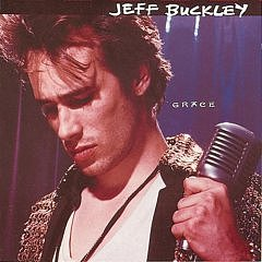 Amazon.com: Grace: Music: Jeff Buckley