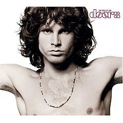 Amazon.com: The Best Of The Doors: Music: The Doors