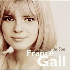 Amazon.com: Poup�e de Son: Music: France Gall