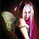 faerie_bel
