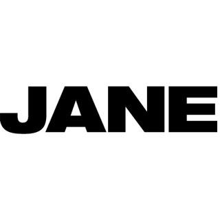 Jane Magazine