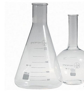 Love It or Hate It? Seletti Chemistry Vase