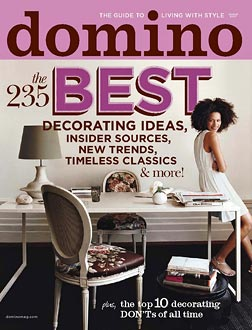 Domino's Top 10 Decorating Don'ts