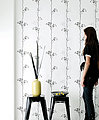 Crave Worthy:  Ferm Wall Coverings