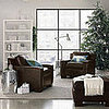 Ask Angel:  west elm's Advice for Holiday Entertaining (Part 2)