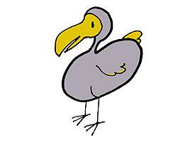 Etsy :: The Storque