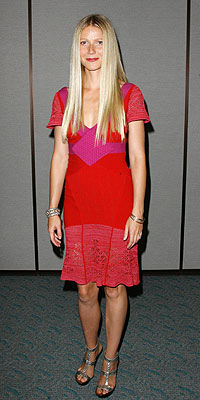 Love It or Hate It: Gwyneth Paltrow