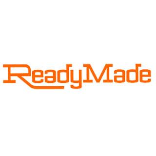 ReadyMade