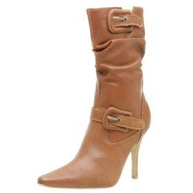 Endless.com: Tribeca Women's Rachael Heeled Boot: