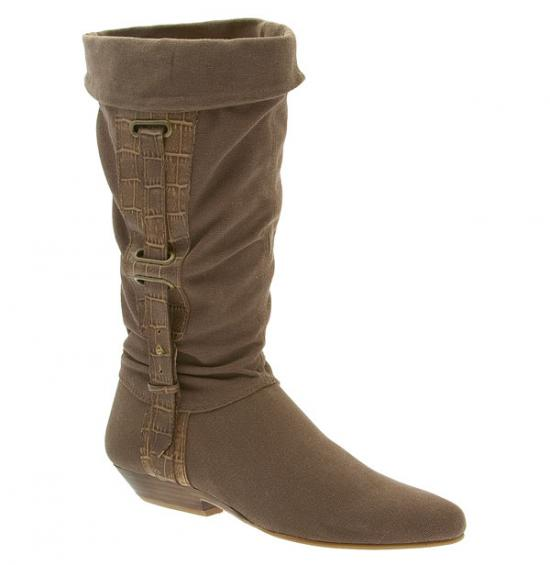 Under $100 - Fabulous Fall Boots