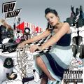 What's Buzzworthy: Lily Allen, Alright Still
